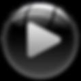 Advanced MP3 Converter.png