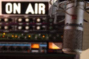 radio (1).jpg