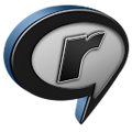 RealPlayer_1.png