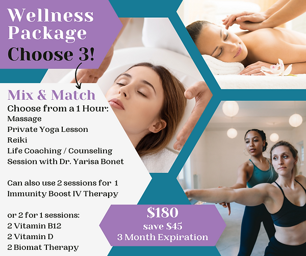 Wellness Package-2.png