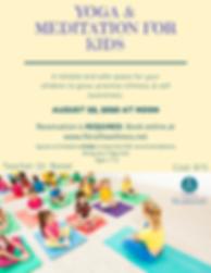 Yoga & Meditation for Kids.png