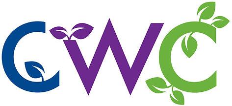 CityWest_Logo_NoText_Colour.jpg