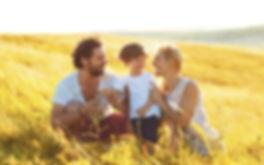 Family Counseling Bowling Green Kentucky