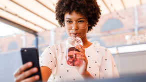 5 Shocking Truths About Social Media Addiction   Tips For Prevention