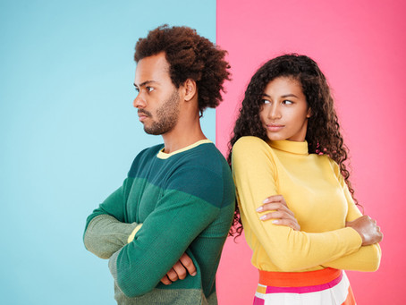 Feeling Stuck? Here's The Secret On How To Persuade Your Partner To Attend Couples Counseling