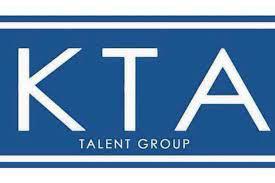 KTA Talent Group