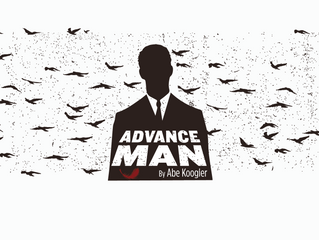 Advance Man