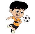Cartoon-kid-with-soccer-vectors-02.png