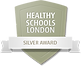 Healthy Eating award-silver.png