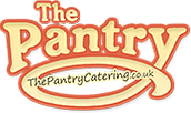 Pantry-icon.png