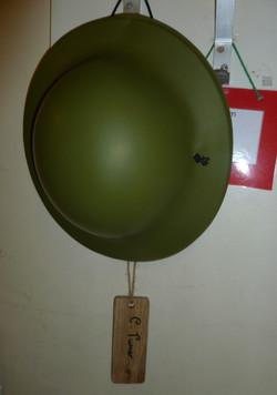 P1100717