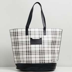 BAGS ONLY - 50% OFF EVERYTHING