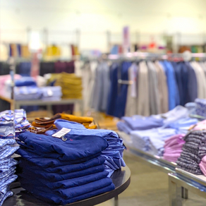 OXFORD OUTLET - 50 - 75% OFF STOREWIDE