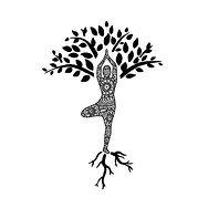 yoga tree root.jpg