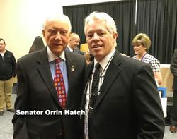 Senator Orrin Hatch 02182017_edited