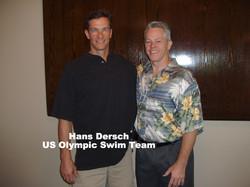 DuaneandHansDerschOlympicSwimmer_edited.