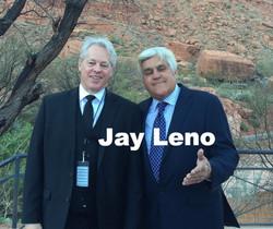 Jay Leno 03262016_edited_edited