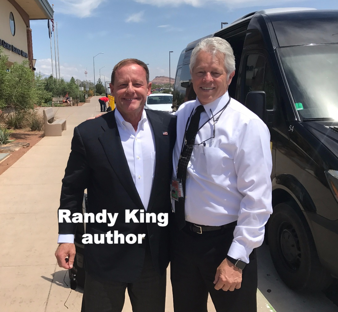 AuthorRandyKing05082017_edited
