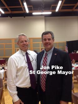 St George Mayor October 2013 011_edited.