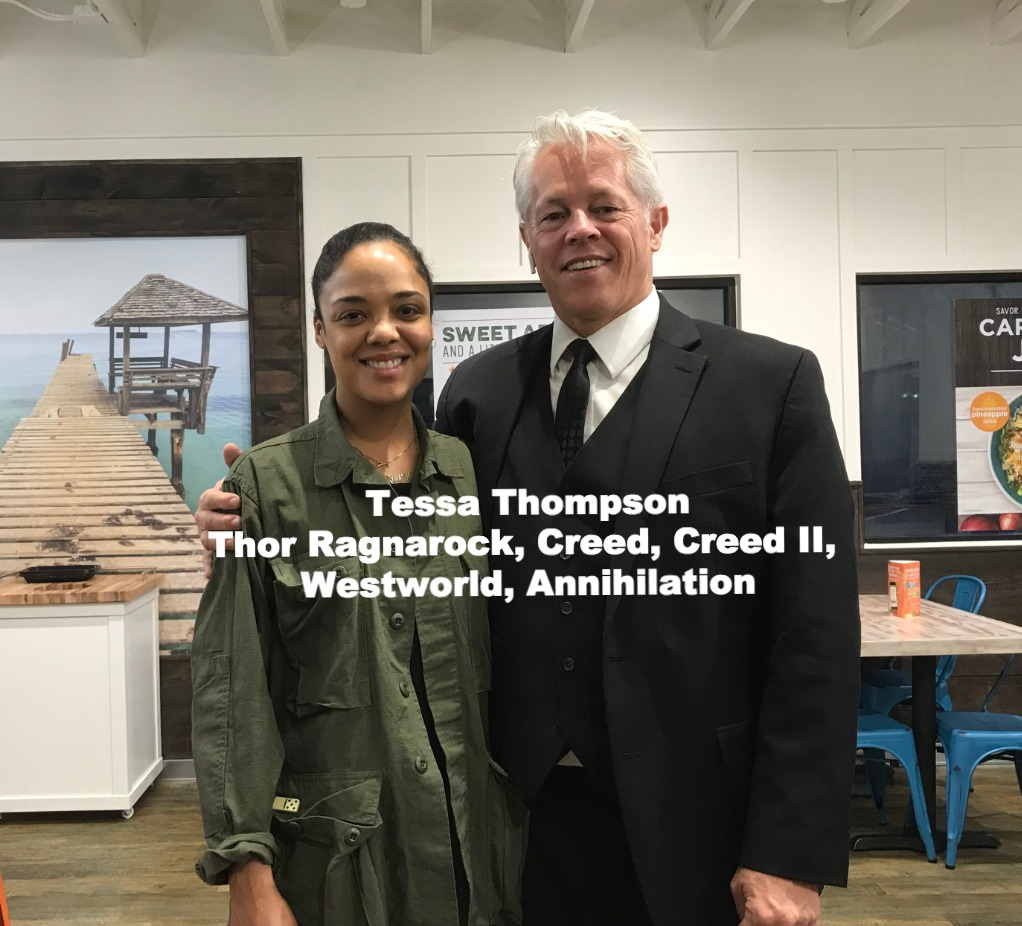 TessaThompson_edited