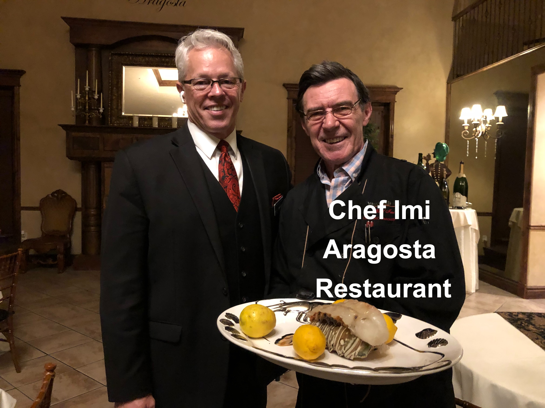 Chef%20Imi%20Aragosta%20Restaurant_edite