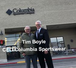 TimBoyleColumbiaSportswearAmoreTransport
