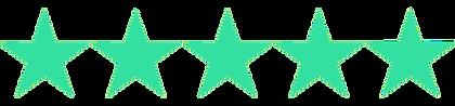TA-Stars.png