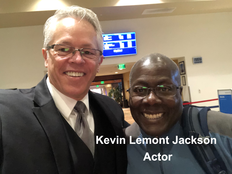 Kevin%20Lemont%20Jackson%20Amore%20Trans
