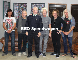 REO Speedwagon 04012016_edited