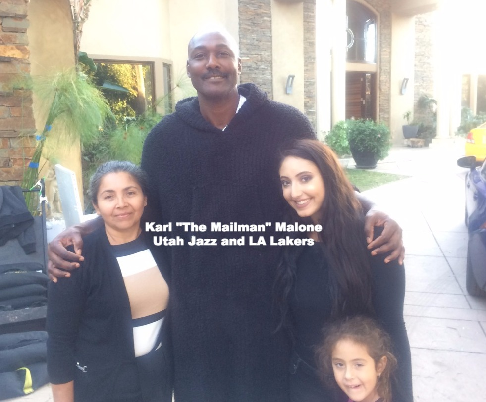 Karl Malone 2_edited