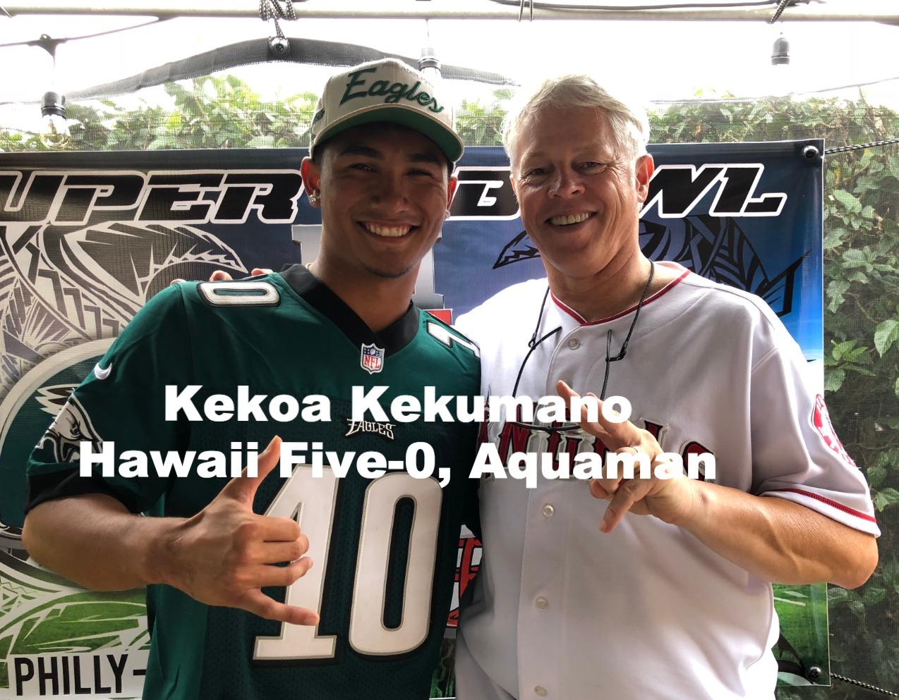 KekoaKekumano_edited