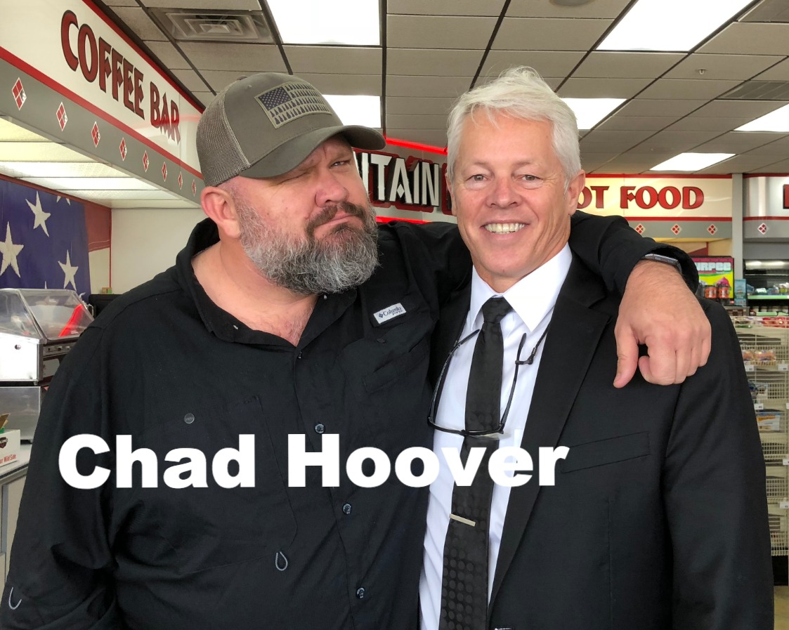 ChadHoover_edited