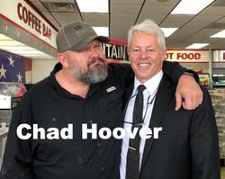 ChadHoover_edited