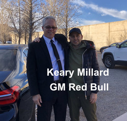KearyMillardGMRedBullAmoreTransport01012