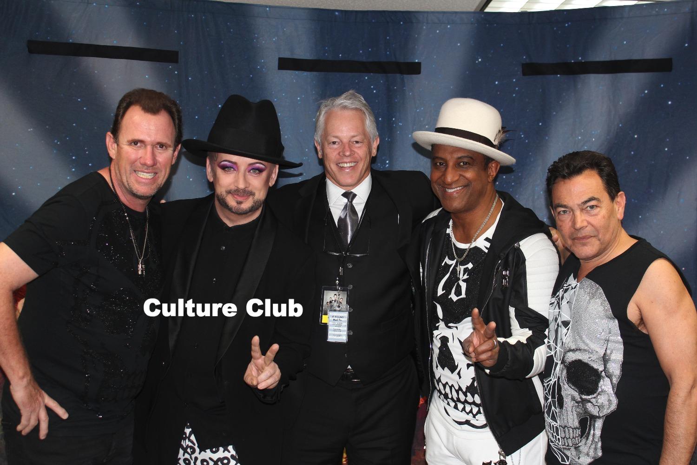 Culture Club 11122016_edited