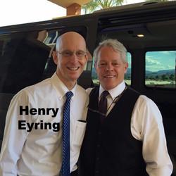 Henry Eyering 2016_edited