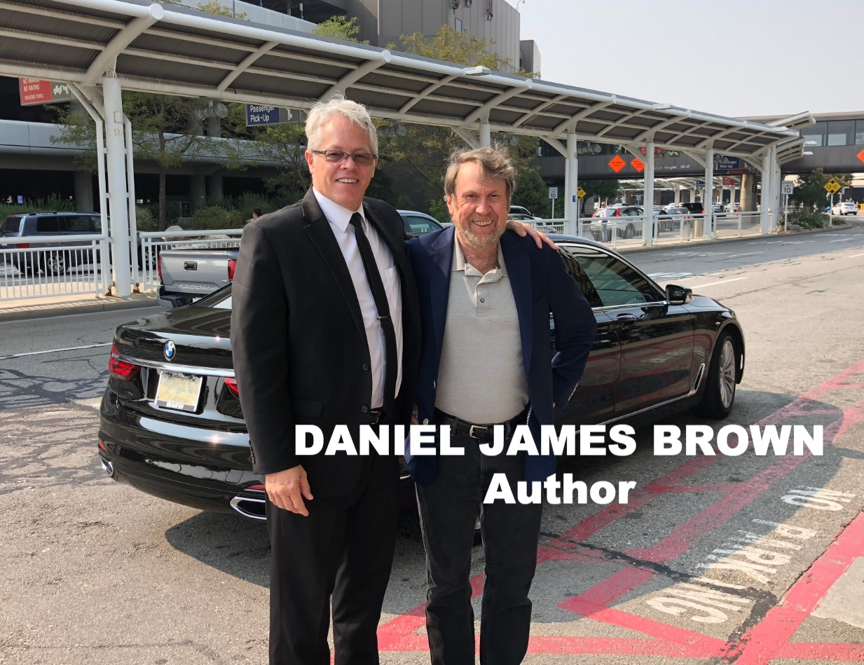 author Daniel James Brown 08232018_edite