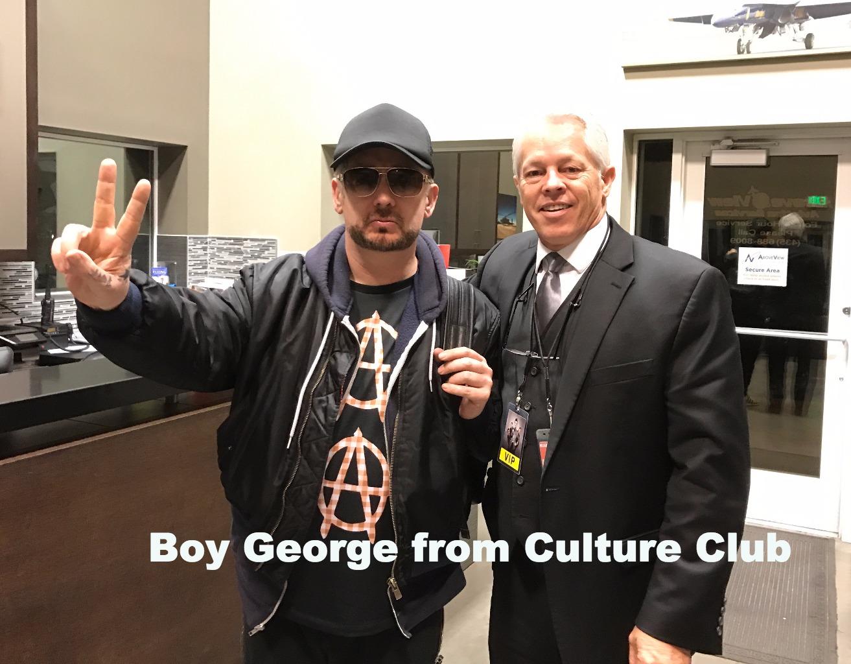 Boy George from Culture Club 11122016_ed