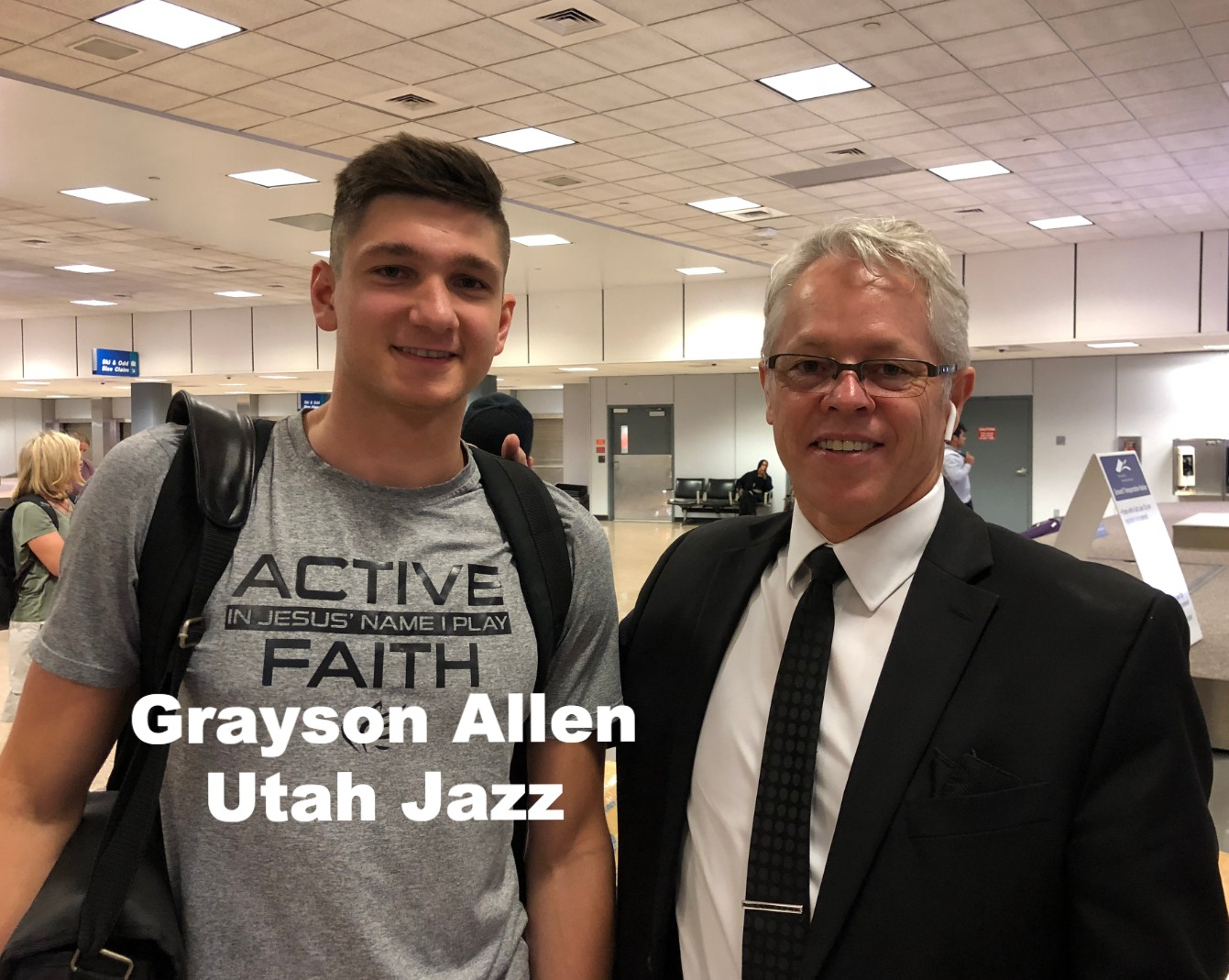 Grayson Allen Utah Jazz 08212018_edited.