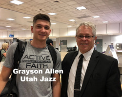 Grayson Allen Utah Jazz 08212018_edited.
