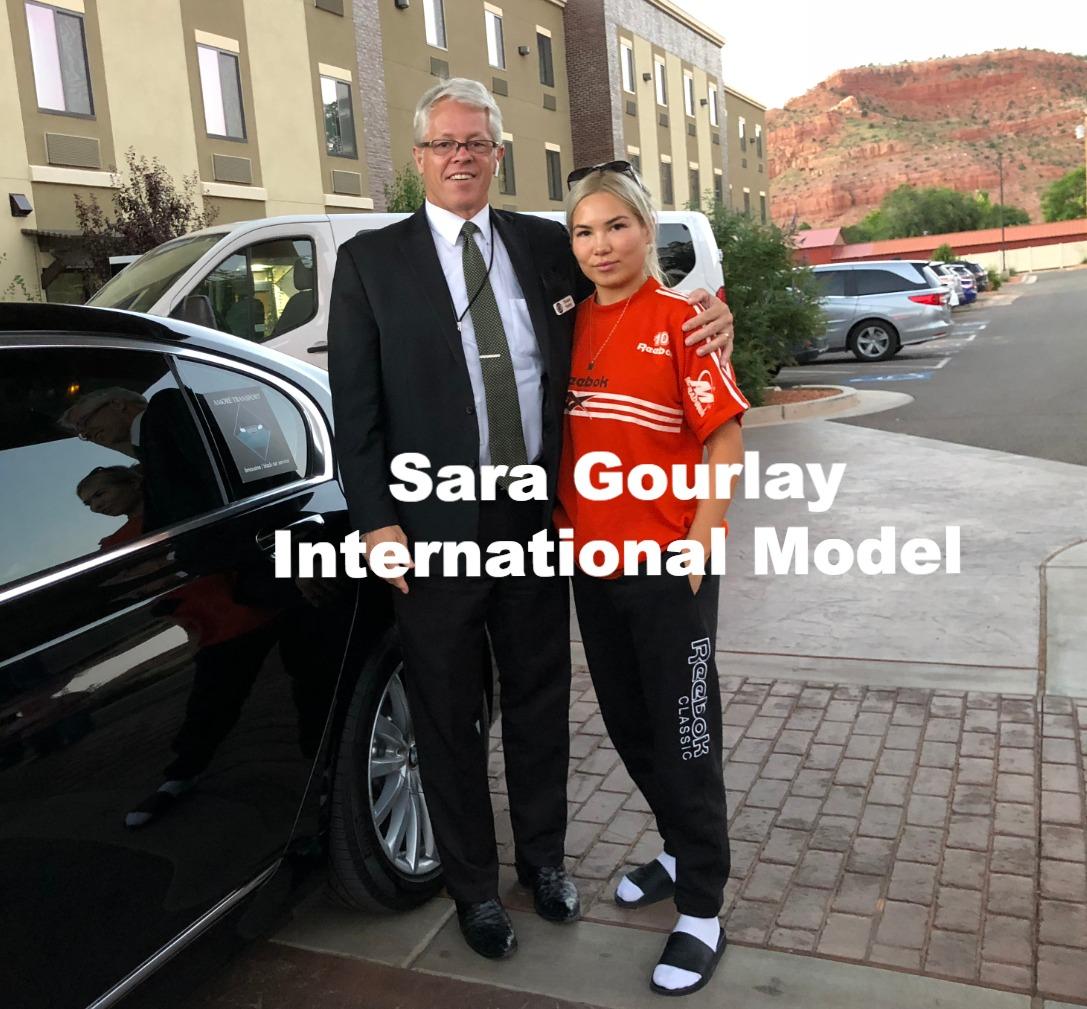 SaraGourlayInternationalModel09112018_ed