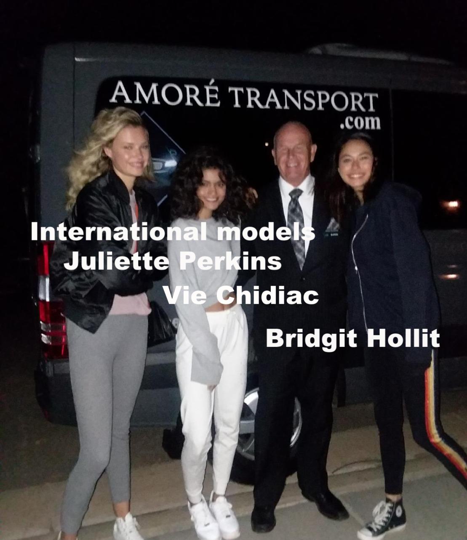 InternationalModelsJuliettePerkinsBridge