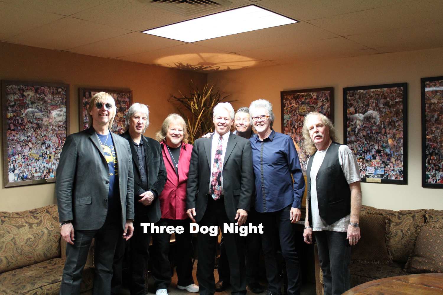 Duane with Three Dog Night May 2014_edit