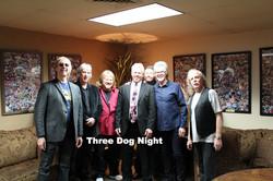 Duane with Three Dog Night May 2014_edit