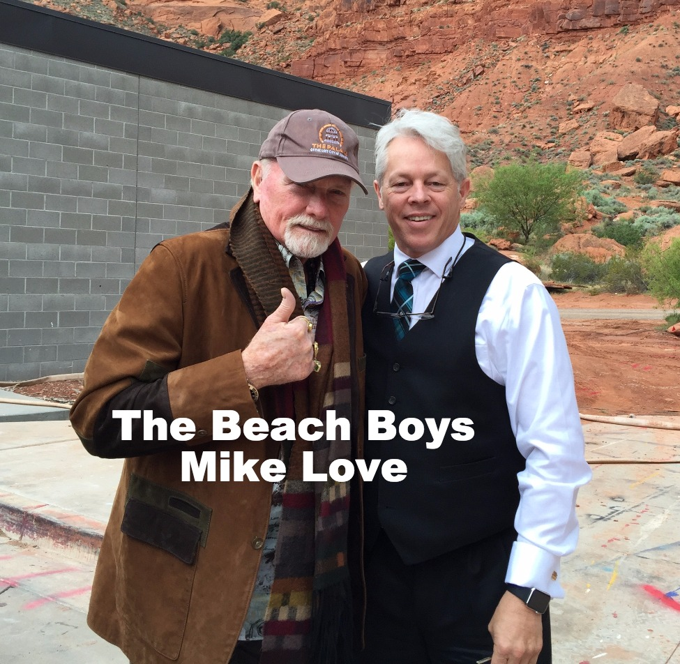Mike Love from the Beach Boys 04282016_e