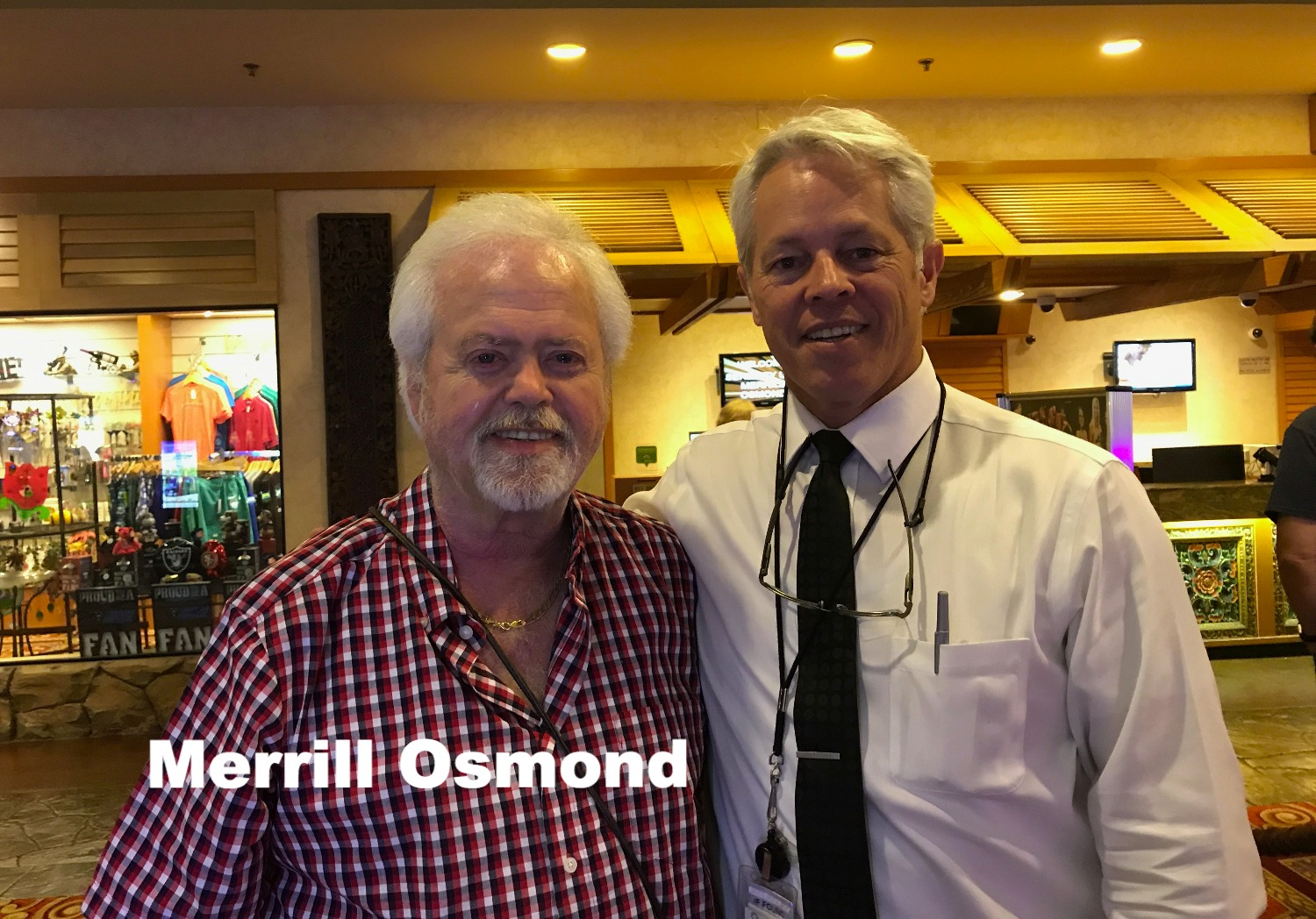 MerrillOsmond09172017_edited