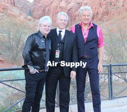 Air Supply 03262016_edited