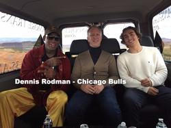 Dennis Rodman 12172016_edited