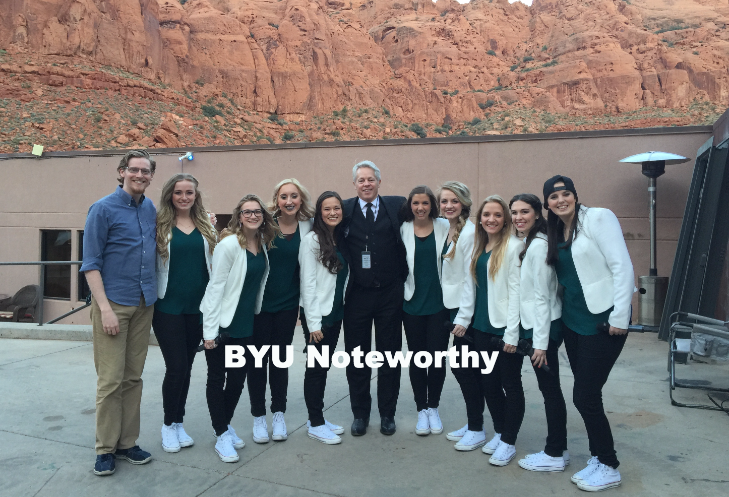 BYU Noteworthy 03262016_edited