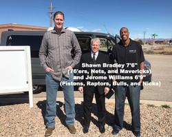 ShawnBradley and Jerome Williams 0224201